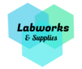 Labworks & Supplies