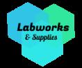 Labworks & Supplies