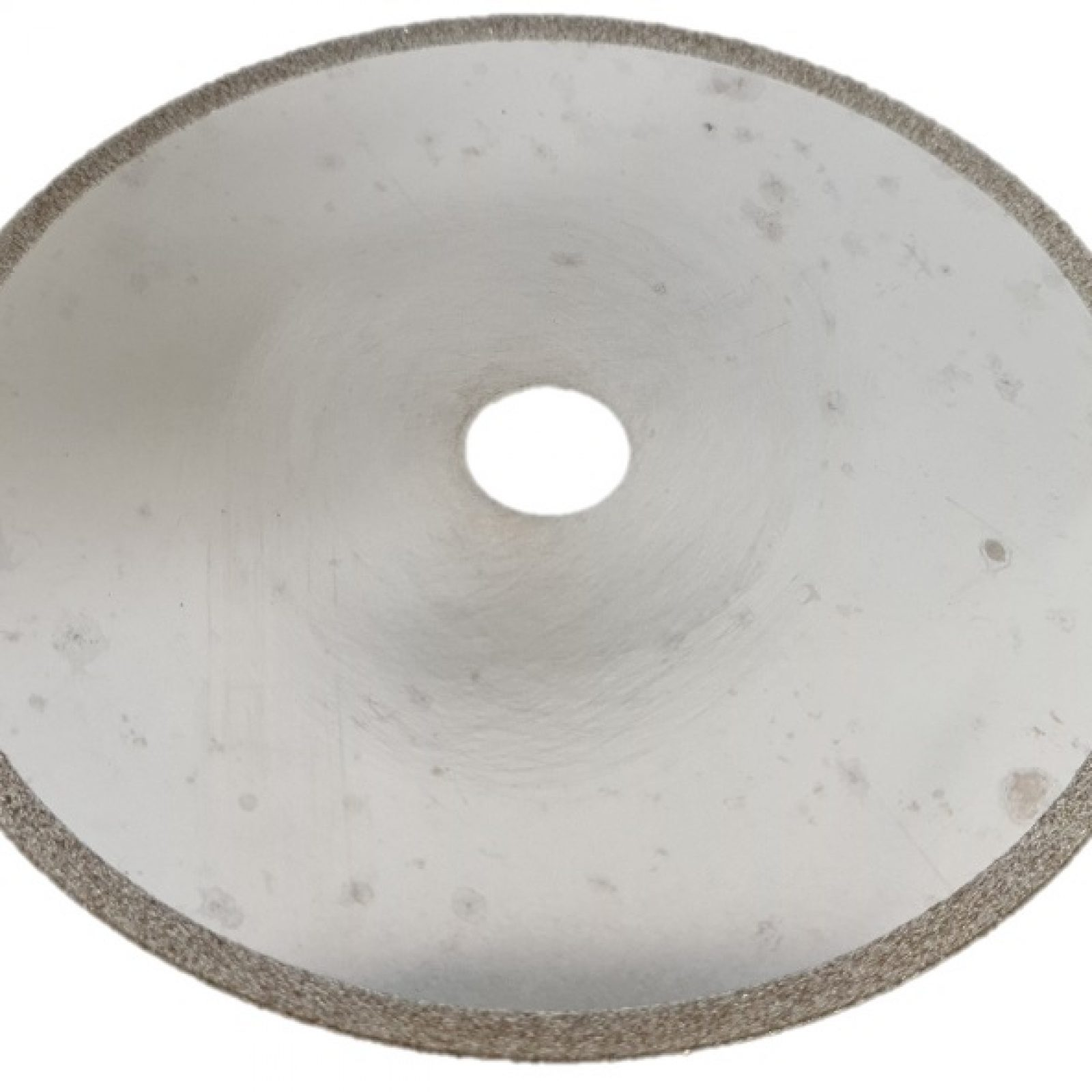 CBN/Diamond Blades
